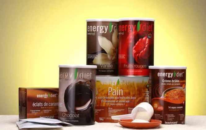 диет энерджи казань доставка